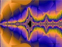 fractal16brainwaves.jpg